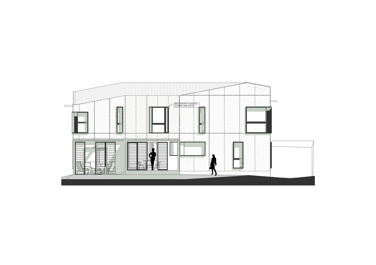 O Casa Din Lemn Proiect Casa 07 Arhipura
