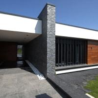 Casa pe parter in Mogosoaia