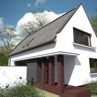 InCore Habitat | Timisoara
