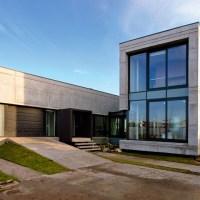 Casa de langa lac | Bucuresti