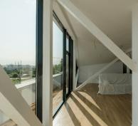 1227_arhipura-proiecte-moderne-de-case