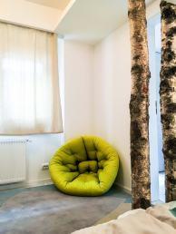outbox-studio_apartament-saguna_arhipura_18