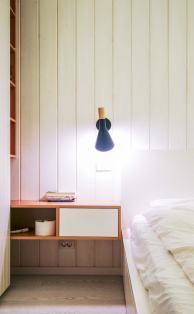 outbox-studio_apartament-saguna_arhipura_23