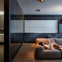 Apartament modern, comod si atractiv in Kiev