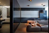 apartment-in-kiev-for-a-young-man-9-arhipura