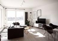 Scandinavian-Apartment-5