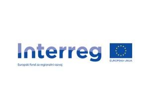 INTERREG LOGO HR