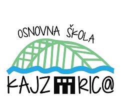 logo škole - web (rgb)