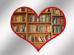 knjižnica 1
