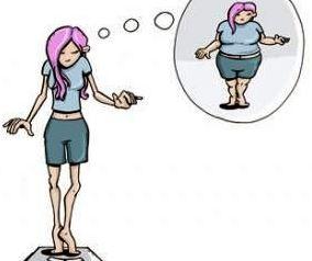 slika 1-anoreksija
