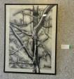 Carlotti Student Art Gallery