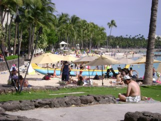 Oahu June 20 2012 032