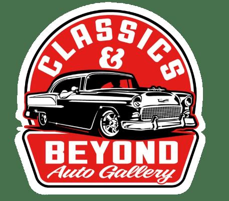 Classic Car Dealership Pristine Vintage Car Sales Detroit Mi