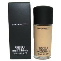 maquiagem-13435-MLB20076682818_042014-Y