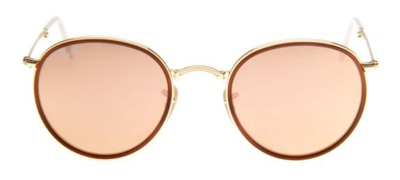 oculos-sol-ray-ban-rb3517-redondo-lente-espelhada-frontal-1000692-a