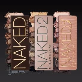 urban-decay-naked-eye-shadow-palettes