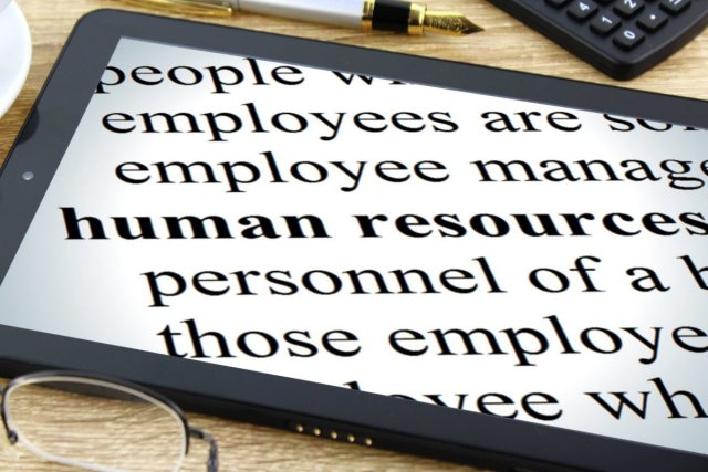 human-resources-1