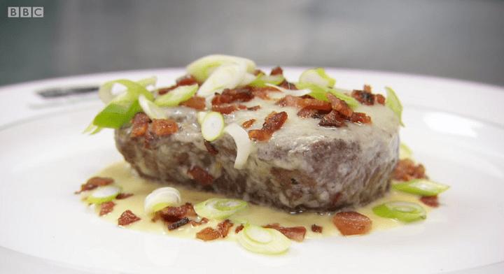 pro kitchen beef