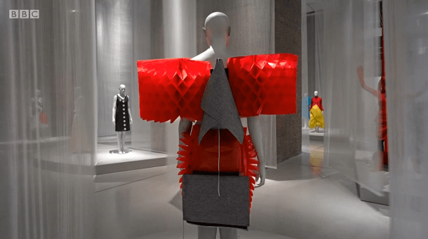 origami outfit2