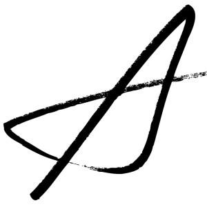 Arija McQuillan Site Icon