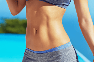 SculpSure results