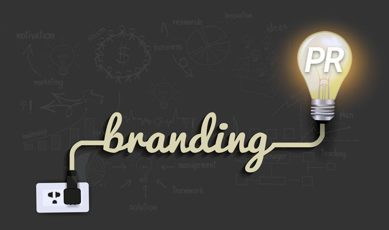 Cuatro razones por las que el branding es imprescindible para tu estrategia PR