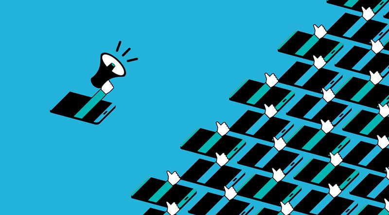 3 formas de ser consciente con tu influencer marketing durante una crisis
