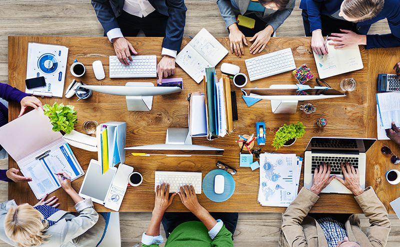 Relaciones públicas y marketing, ¿cuál es la diferencia?