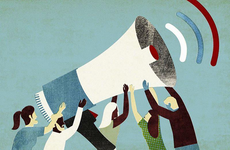 5 métodos para transformar tu estrategia de relaciones públicas