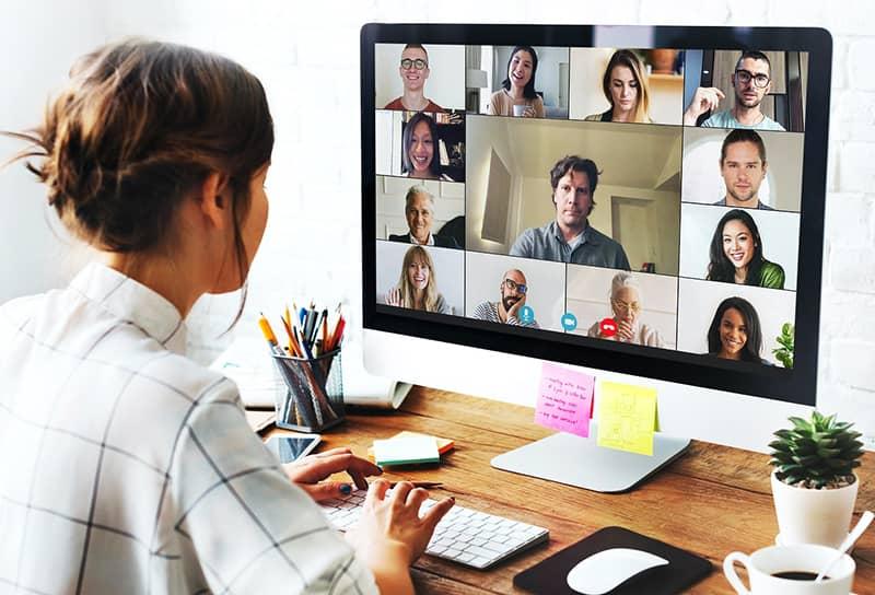 5 formas de maximizar tus relaciones públicas en el contexto actual