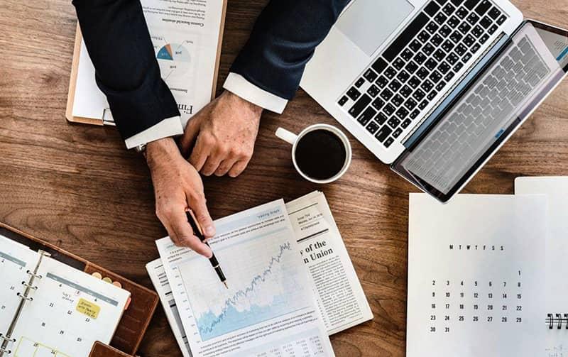 Relaciones públicas: los negocios crean estabilidad con la comunicación