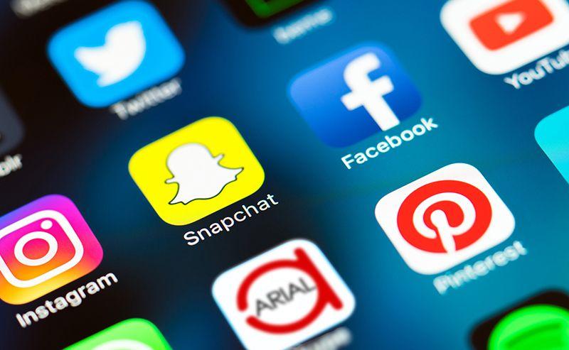 10 tácticas en redes sociales y relaciones públicas que necesitas saber