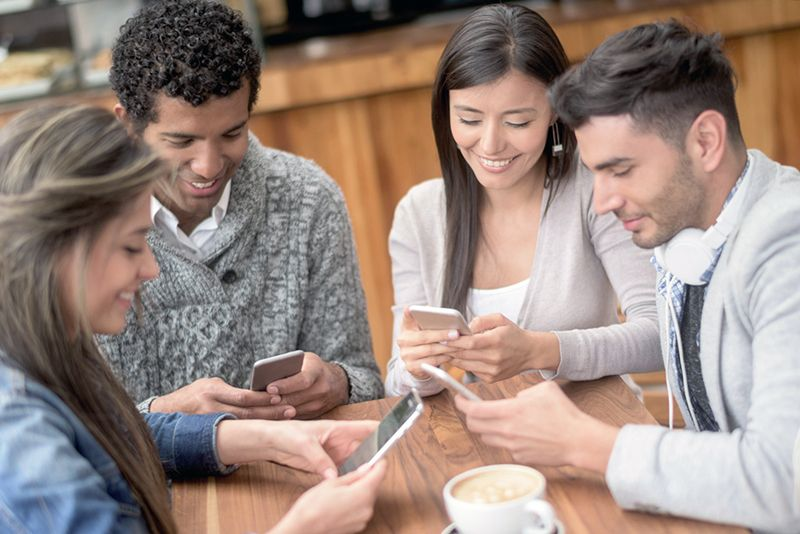 Tendencias en relaciones públicas digitales para potenciar tu marca