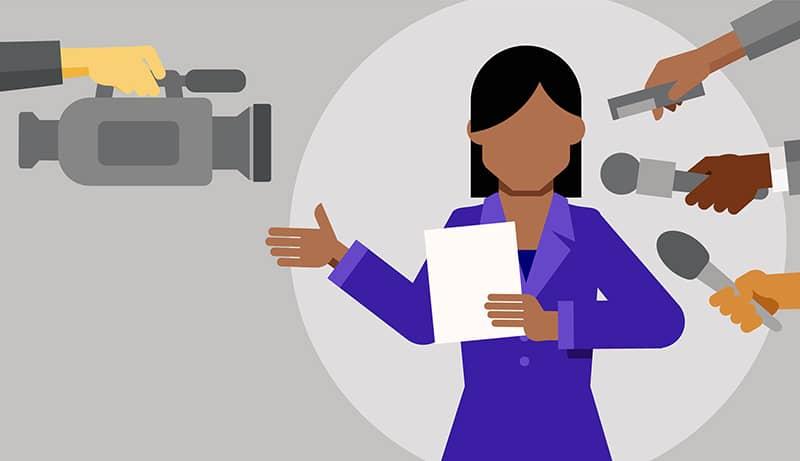 Principales razones para contratar una agencia de relaciones públicas