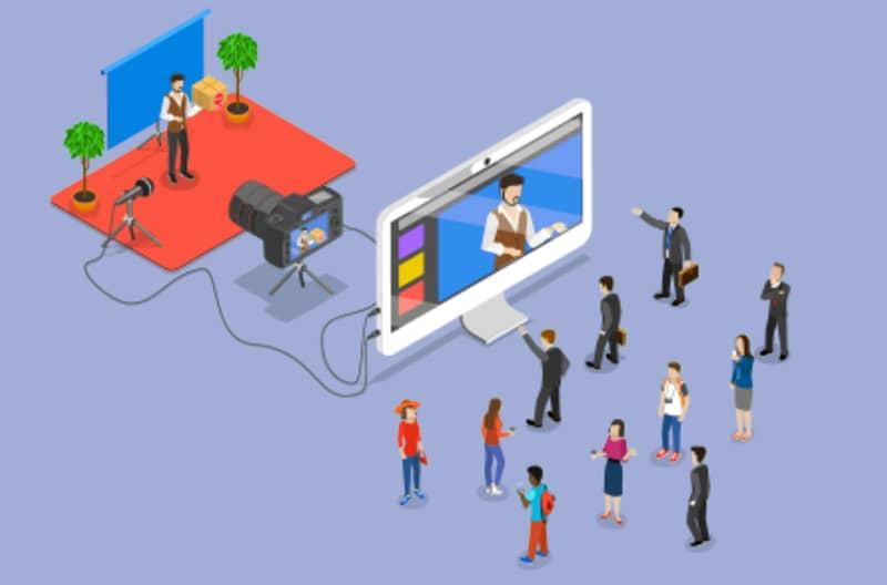 Cómo encontrar influencers en redes sociales en minutos
