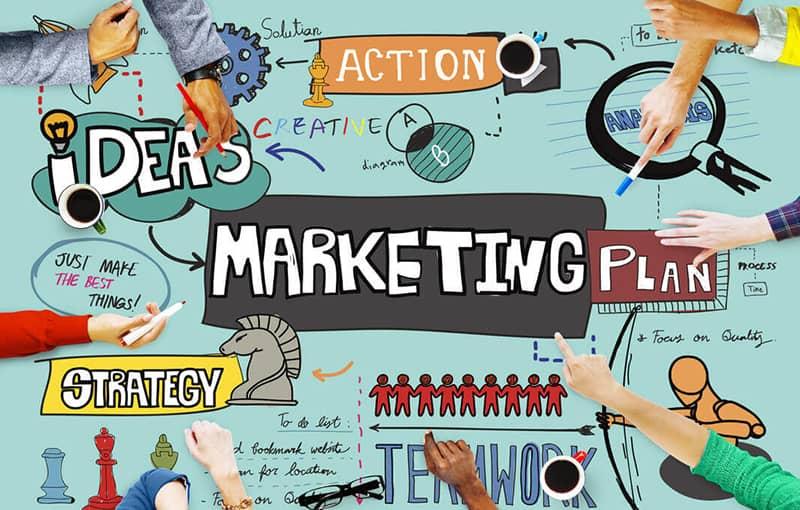 Cómo la Covid-19 ha cambiado las reglas del marketing