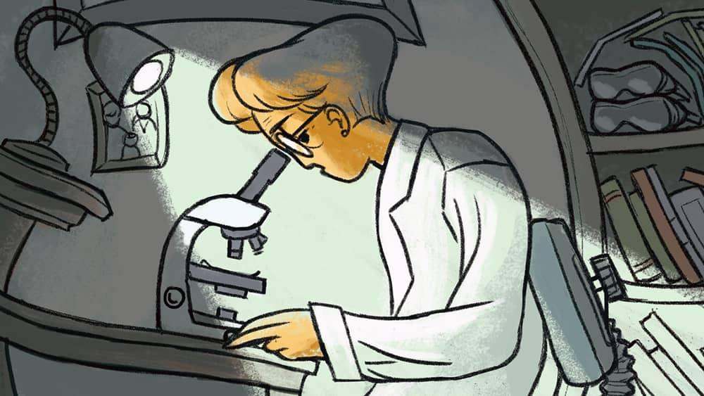 Cuatro razones por las que la ciencia necesita relaciones públicas