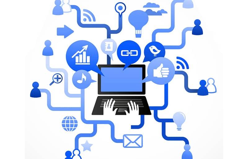 Por qué tu empresa necesita una estrategia de redes sociales