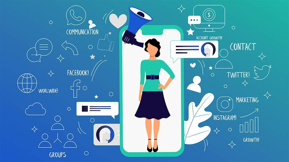 ¿Puede el marketing de influencers demostrar el ROI?