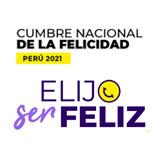 Cumbre Nacional de la Felicidad
