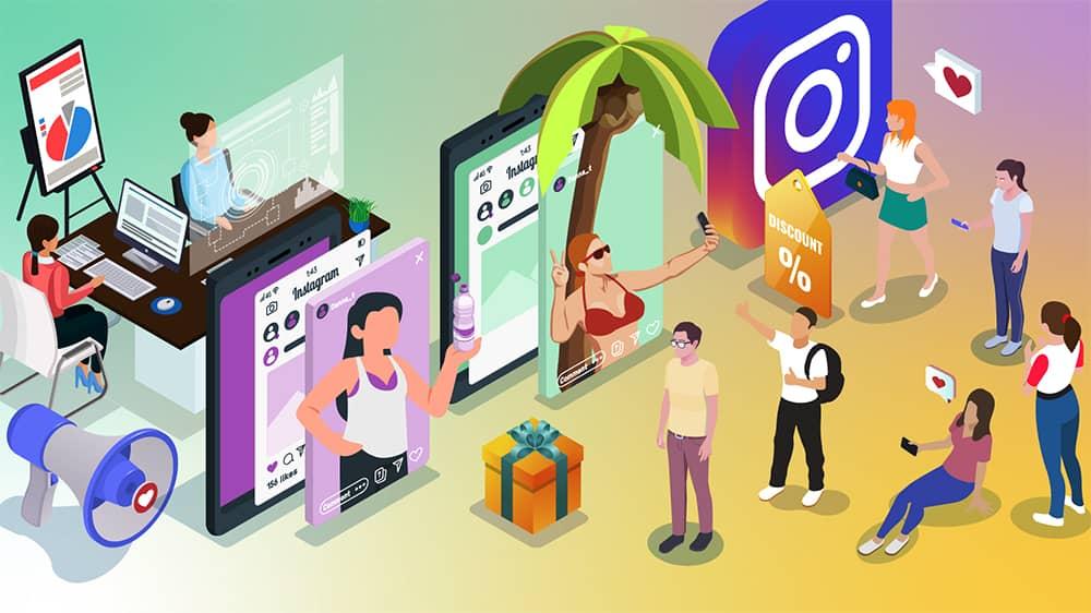 Guía útil para empresas: ¿Qué es el marketing de influencers?