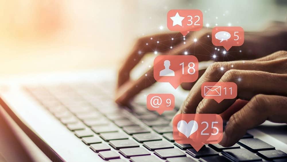 5 tips de marketing en redes sociales para impulsar tus ventas