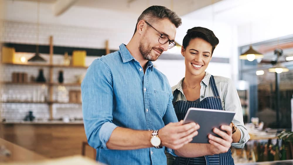 5 ideas para la estrategia de marketing digital de tu pyme