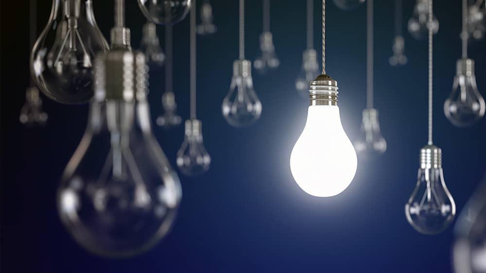 ¿Qué es el liderazgo de opinión y por qué es importante?