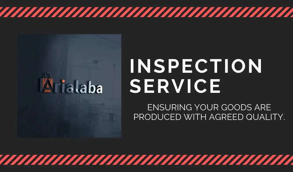 Arialaba Inspection Service
