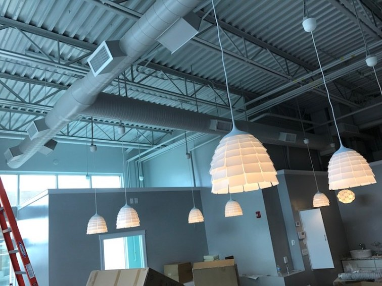 Ariana Heating & Ventilation Vancouver - Photo 1
