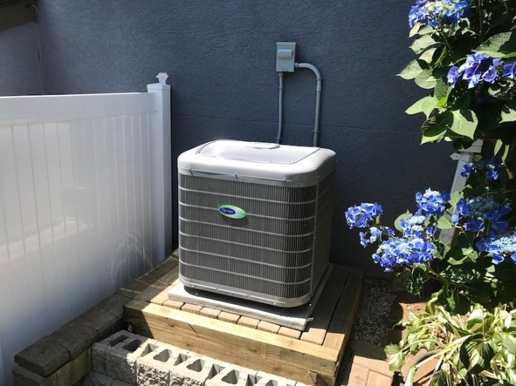 Ariana Heating & Ventilation Vancouver - Photo 14