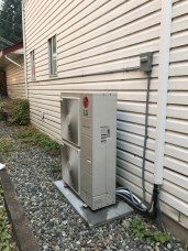 Ariana Heating & Ventilation Vancouver - Photo 21