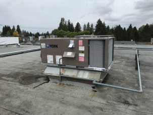 Ariana Heating & Ventilation Vancouver - Photo 25