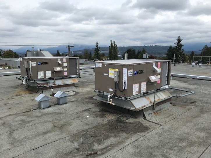 Ariana Heating & Ventilation Vancouver - Photo 26
